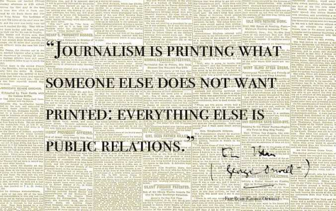 Journalism-Is-Printing-Inspirational-Life-Quotes