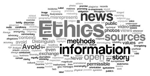 journalistic_ethics